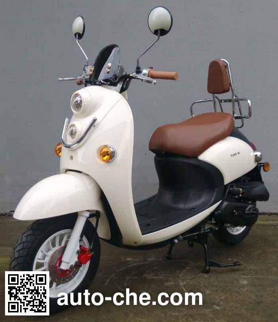 Feiling scooter FL70T-5C