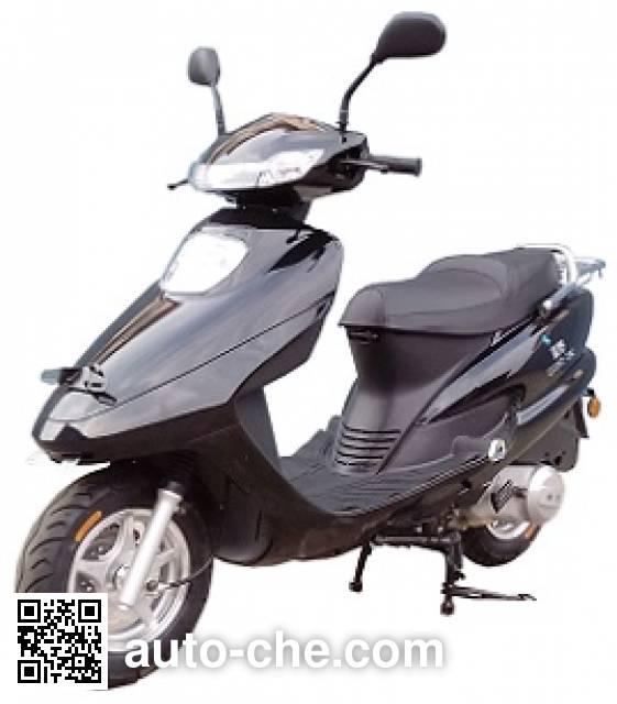 Fulaite scooter FLT125T-19C