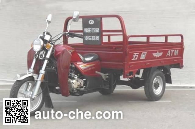 Foton Wuxing cargo moto three-wheeler FT150ZH-3E