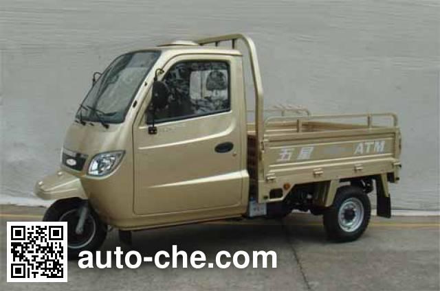 Foton Wuxing cab cargo moto three-wheeler FT250ZH-3E
