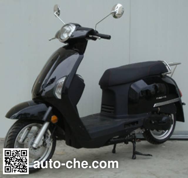 Fosti 50cc scooter FT48QT-11C