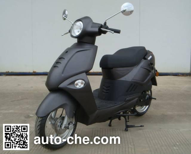Fuxianda 50cc scooter FXD48QT-17C
