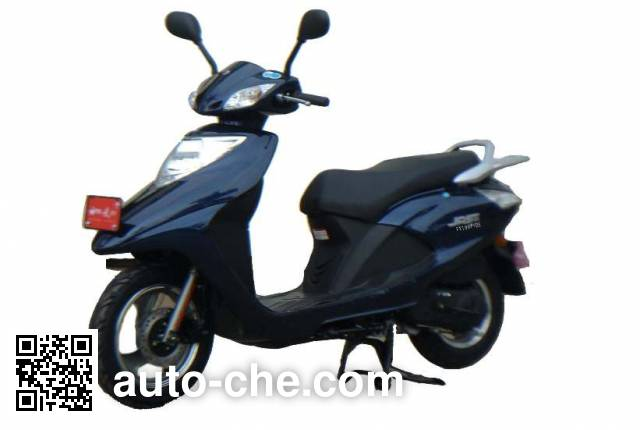 Feiying scooter FY100T-2E