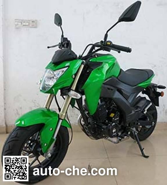 Fuya motorcycle FY150-8G
