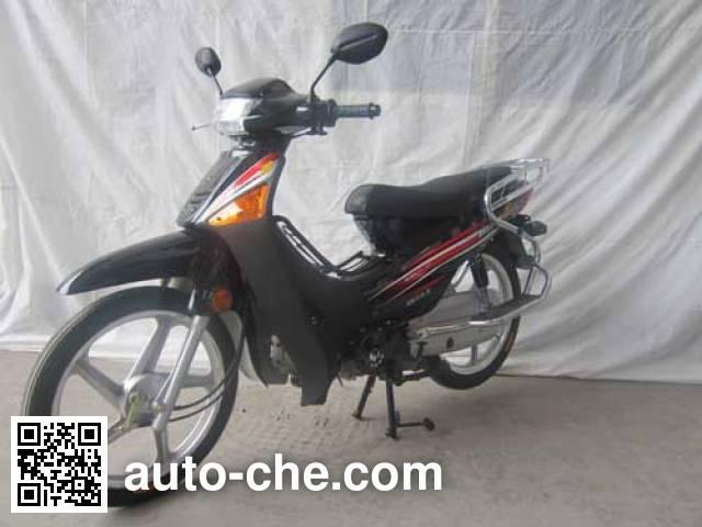 Guangben underbone motorcycle GB110-B
