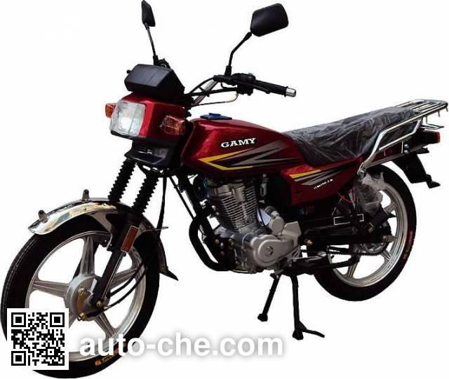 Jiamai motorcycle GM150-7A