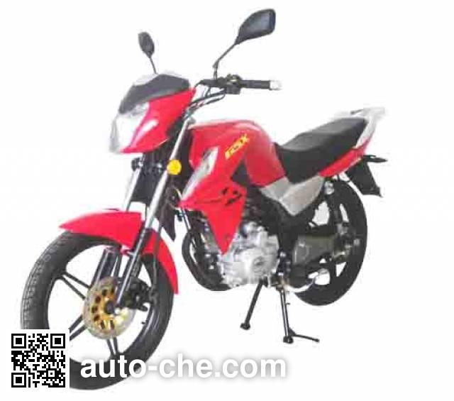Guangsu motorcycle GS150-22C