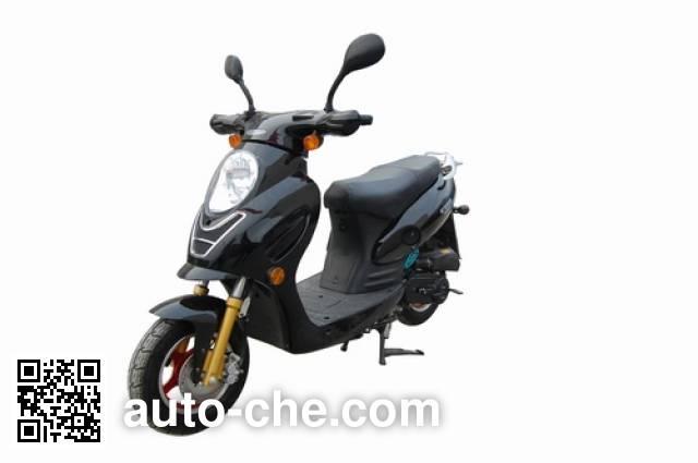 Guowei 50cc scooter GW50QT-B