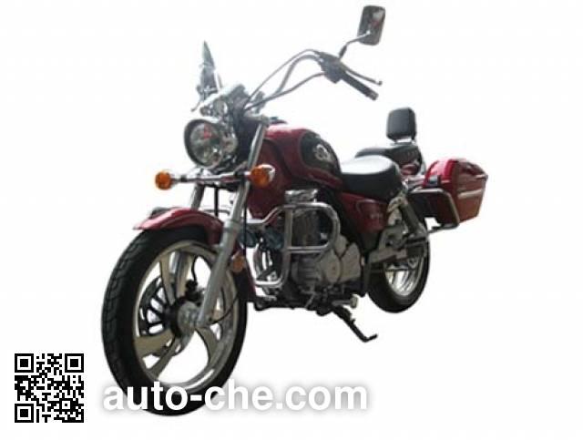 Suzuki motorcycle GZ150-A