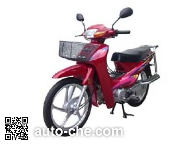 Haobao underbone motorcycle HB110B