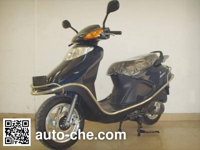 Haoda scooter HD100T-2G