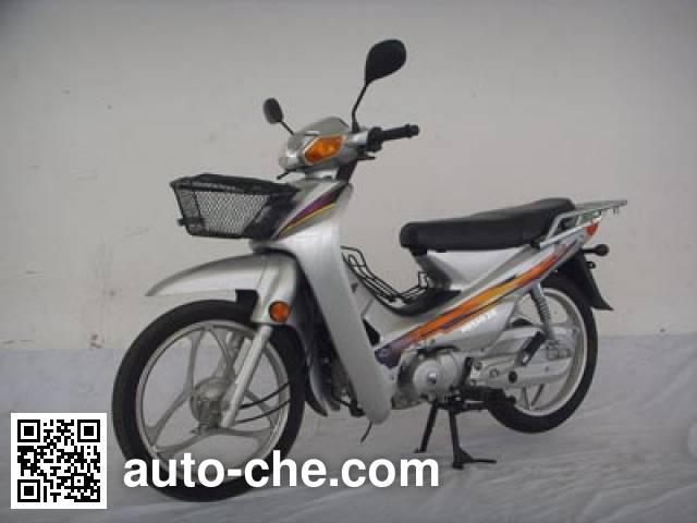 Haoda underbone motorcycle HD110-2G