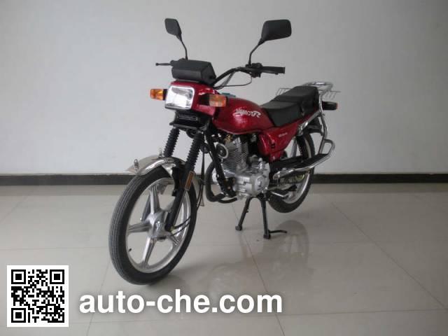 Kangchao motorcycle HE150-4C