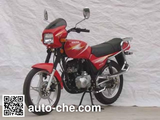 Haige motorcycle HG125