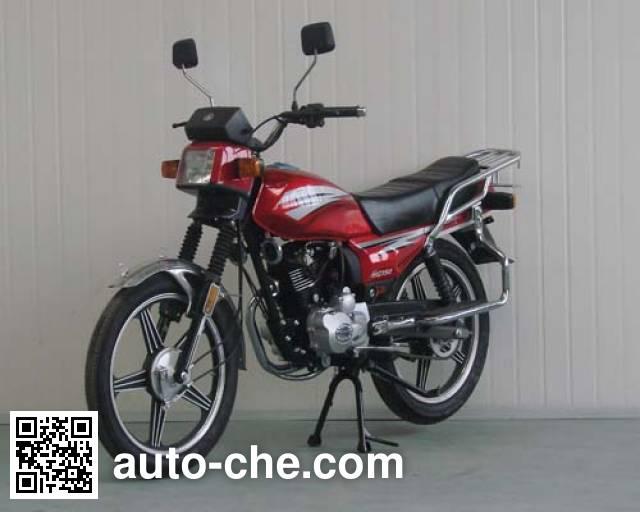 Haige motorcycle HG150