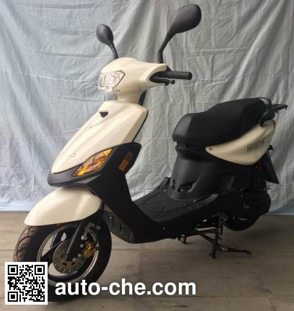 Hanhu scooter HH100T-9C