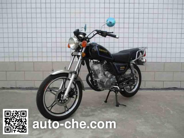 Huahui motorcycle HH125