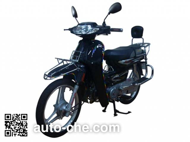 Haojin underbone motorcycle HJ100-3E