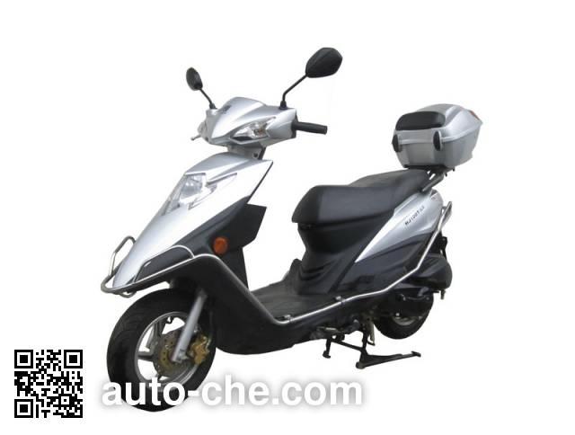 Haojue scooter HJ100T-5A