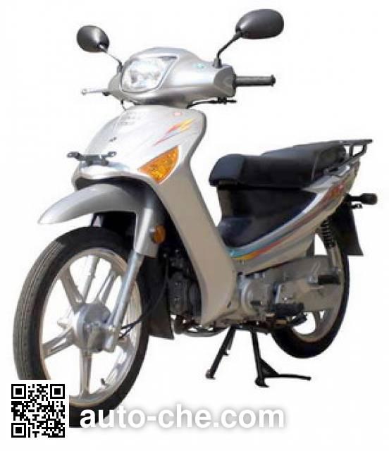Haojue underbone motorcycle HJ110-2D