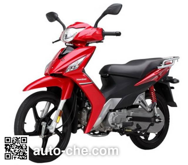 Haojue underbone motorcycle HJ110-5