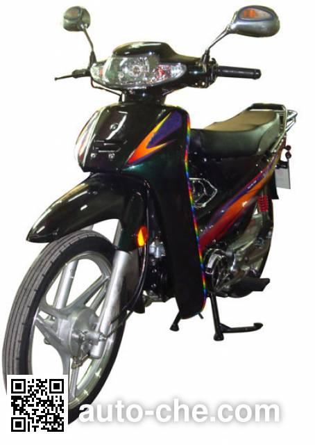 Haojin underbone motorcycle HJ110-5E