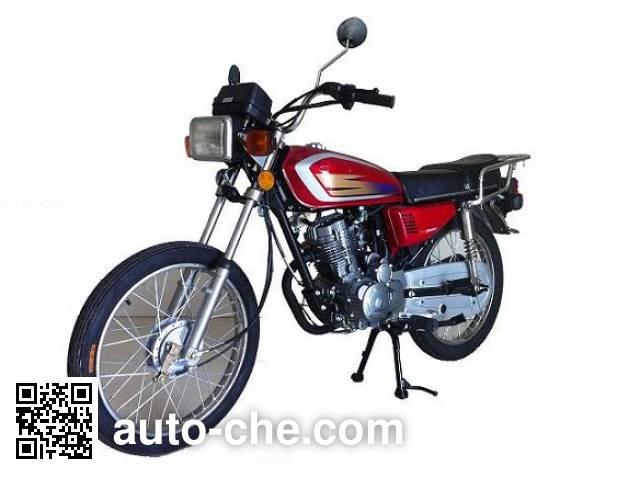 Haojue motorcycle HJ125-2G