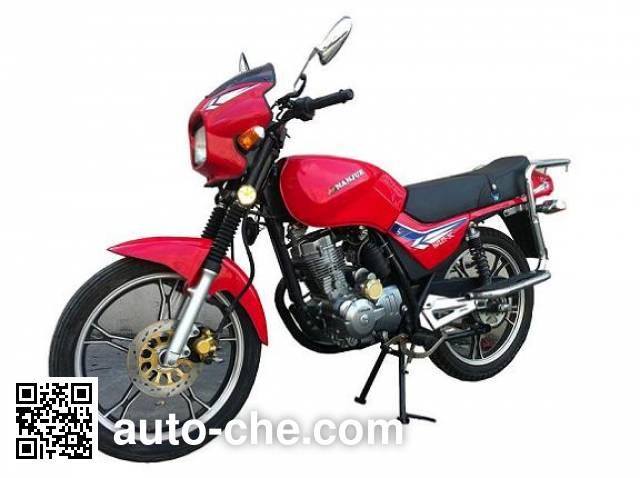 Haojue motorcycle HJ125-3C