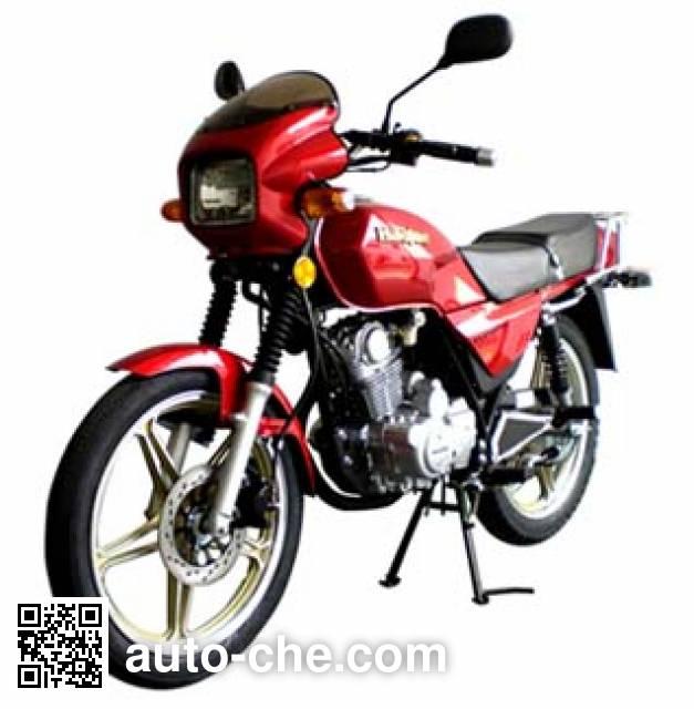 Haojue motorcycle HJ125-7G