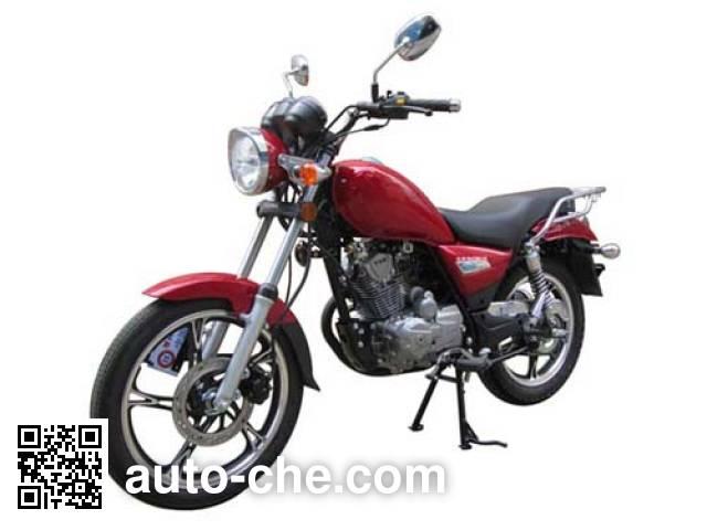 Haojue motorcycle HJ150-11