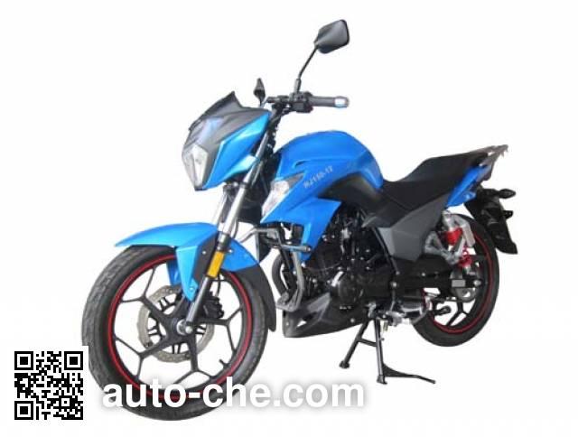 Haojue motorcycle HJ150-12