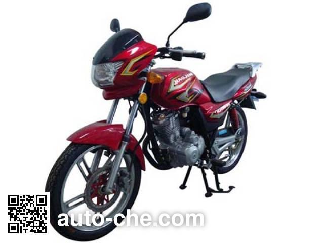 Haojin motorcycle HJ150-20A
