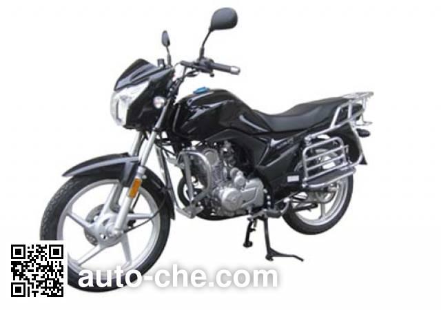 Haojue motorcycle HJ150-27C