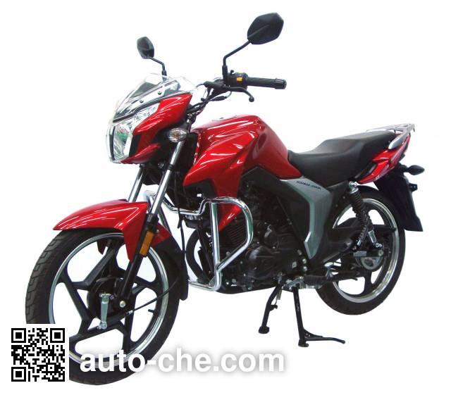 Haojue motorcycle HJ150-30A