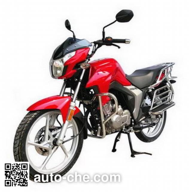 Haojue motorcycle HJ150-30C
