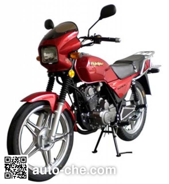 Haojue motorcycle HJ150-3D