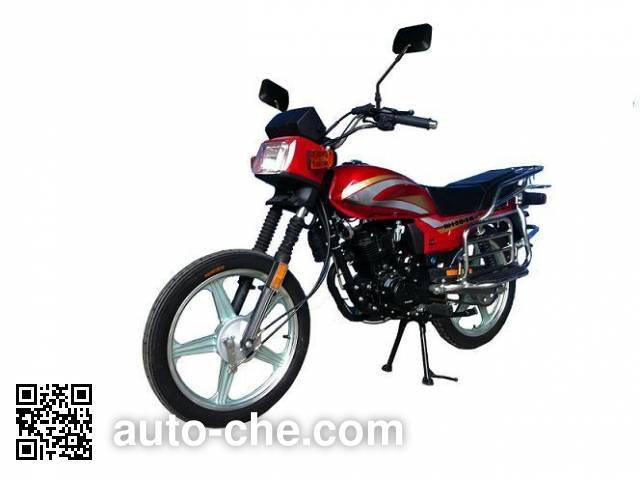 Haojue motorcycle HJ150-3A
