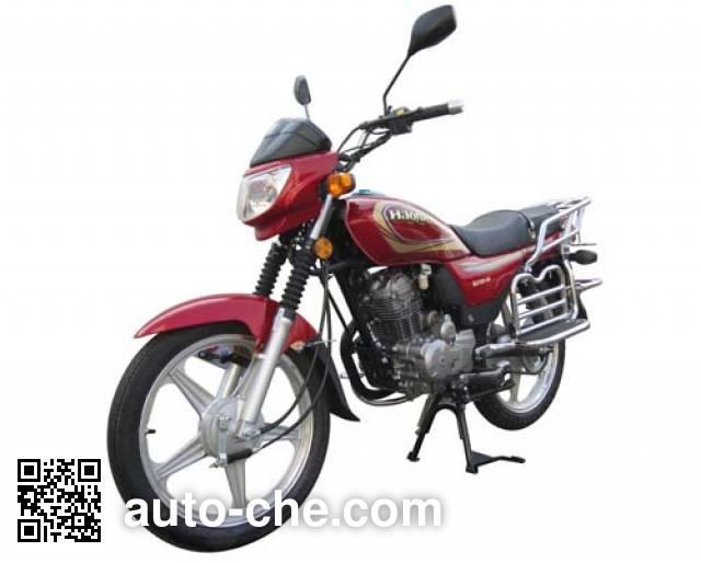 Haojue motorcycle HJ150-6G