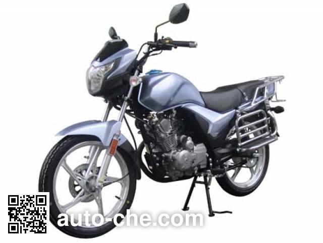 Haojue motorcycle HJ150-7A