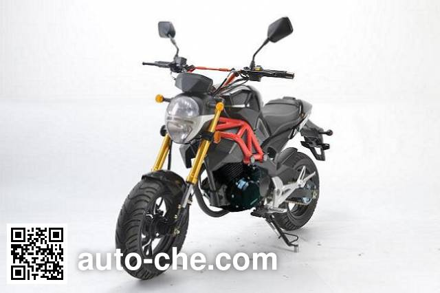 Haojue motorcycle HJ150-8A