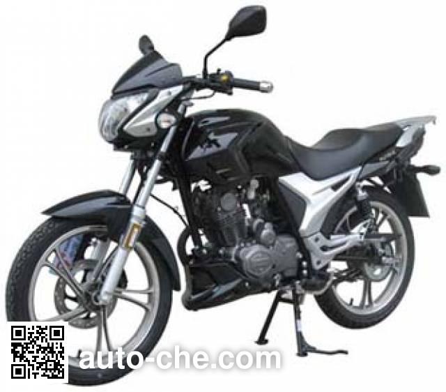 Haojue motorcycle HJ150-9