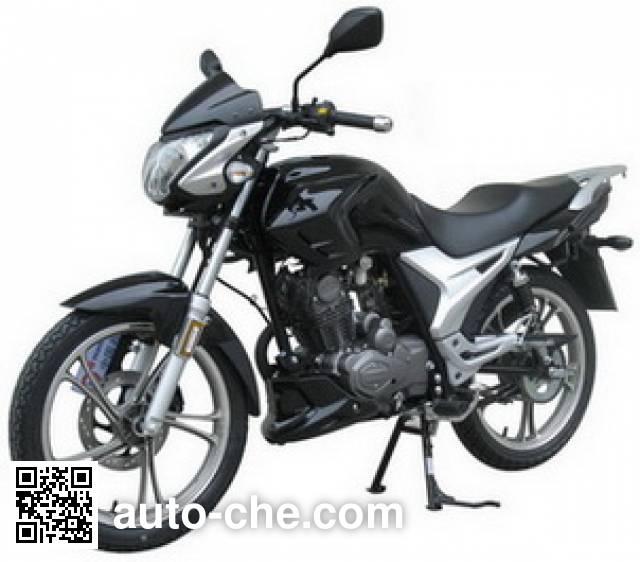 Haojue motorcycle HJ150-9C