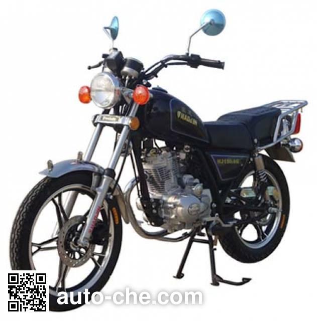 Haojin motorcycle HJ150-9E