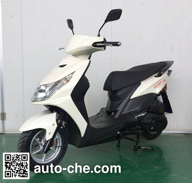 Benling scooter HL100T-3A