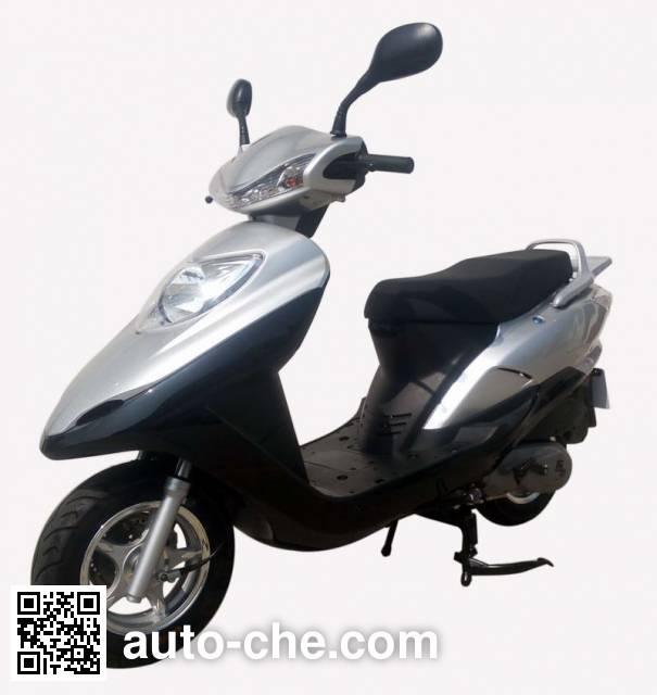 Honlei scooter HL125T-2G