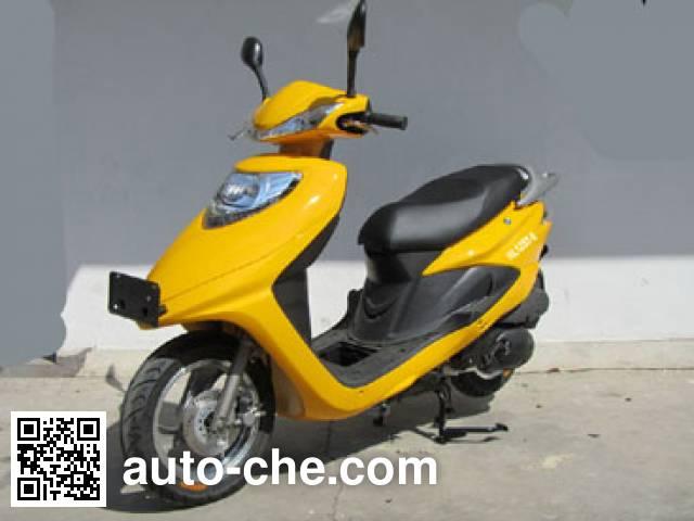 Benling scooter HL125T-6