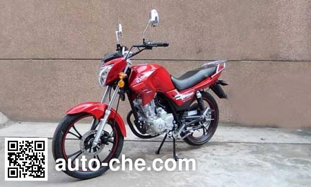 Haomen motorcycle HM150L-24D