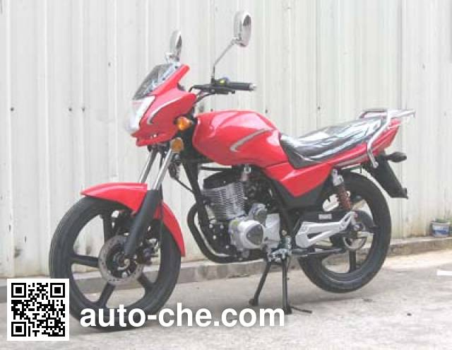Huoniao motorcycle HN150-D