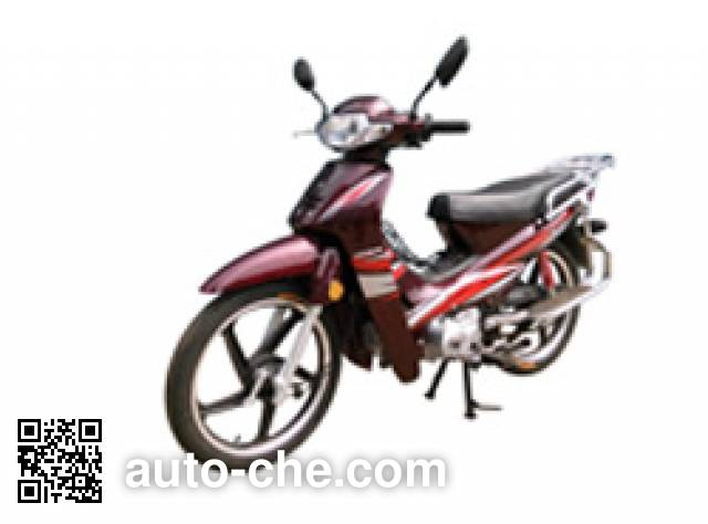 Hoosun underbone motorcycle HS110-A