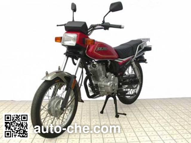 HiSUN motorcycle HS150